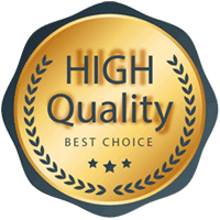 High Quality 1
